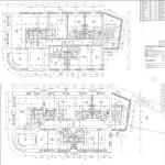 Červený Kostelec - sdk do deseti budoucích bytových jednotek